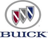 Buick Auto locksmith