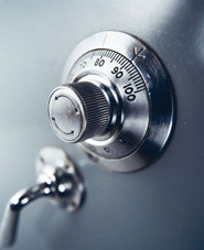 24 Hour Commercial Safe Locksmith