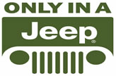Jeep Auto Locksmith