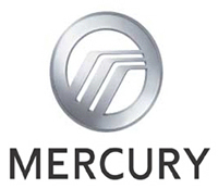Mercury Auto Locksmith